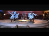 Electric Light Orchestra ft. Olivia Newton-John - Xanadu (1980)