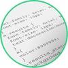 WillDev - Всемирный рейтинг программистов