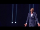 Камеди Клаб БОЛЬШОЙ STAND-UP ПАВЛА ВОЛИ-2016 30.12.2016 30.Декабря.2016