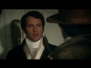 BBC Beau Brummell This Charming Man 2006 in english eng 720p