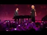 Agnetha Gary I Shouldve Followed You Home (7th Heaven Video Edit)