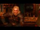 The Witcher 3 Wild Hunt Прохождение 5 Как же достал этот Пьяный Барон