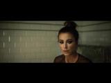 Премьера! EMIN - ЭМИН feat АНИ ЛОРАК - Проститься (20.10.2017) ft. и