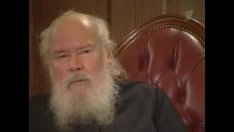 Патриарх Алексий II. Правда и последние слова