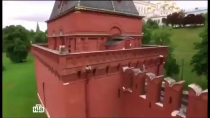 Если вы ещё не признали Крым российским
