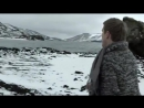 Евровидение 2012 Исландия - Greta Salome feat Jonsi - Never Forget (Iceland)