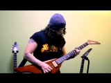 Jingle Bells - Metal