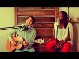Tennessee Whiskey (cover)