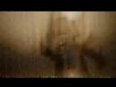 мадонна-супер клип
