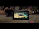 NBA 2K18 — трейлер локальной игры (Nintendo Switch)