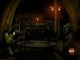Аватар - Легенда об Аанге. Книга 2 - Земля. Глава 11