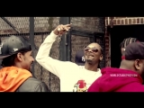Snoop Dogg Dave East Cripn 4 Life (WSHH Exclusive - Official Music Video)