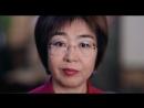 Марина Арьяева жертва сетевого маркетинга SpeakerFilm
