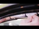 Porsche Cayenne – НАГЛЫЙ ОБМАН за 5.000.000р