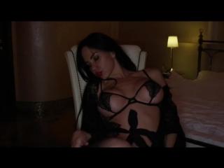 sexy эротика gayana_model