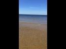Мега-ледяной, но красивый финский залив...