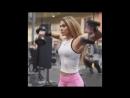Лучшие фитнес моменты 2018✨素晴らしき筋トレ&フィットネスの世界 2018 (必見‼) ✨
