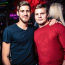 Kirill Gubin фото #10