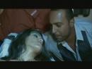 Arash - Pure Love - 360HD - [ VKlipe.com ].mp4
