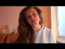 Девчонка чётко зачитала Репчик - Поисковик музыки mp3real