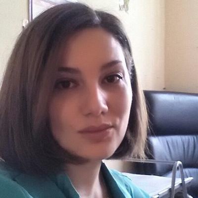 Татьяна Маттиева