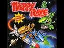 HAPPY RAVE 8 VIII FULL ALBUM 14908 MIN RARE HAPPY HARDCORE TECHNO HIGH QUALITY HD HQ 1997