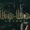 bo-bo lounge   Кальянная   Москва
