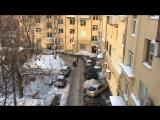 Ответ Мэру Москвы - Сергею Собянину