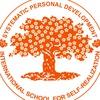 Международная Школа Самореализации