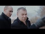 Антиреспект - Тишины хочу (Baseclips.ru).mp4