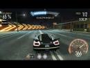 Финальная гонка против Маркуса Кинга на Koenigsegg One1 937 PR