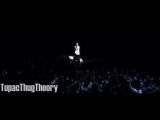2 pac ft Eminem ft Notorius B.I.G