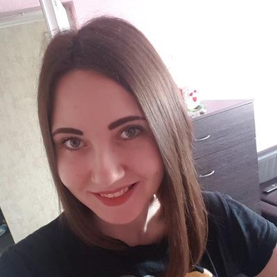 Nina Baskakova