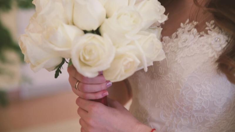 Wedding clip EA