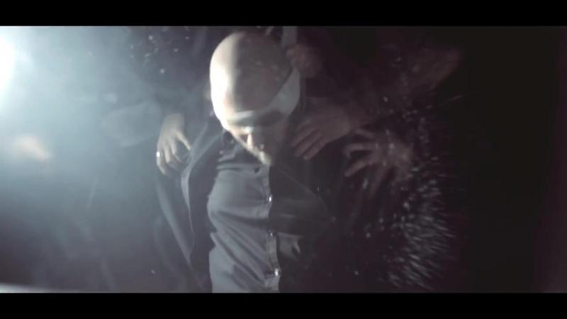 Eye Of Solitude - Act II - Where The Descent Began