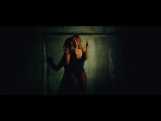 Zion x Lennox - La Player (Bandolera) (Official Video)