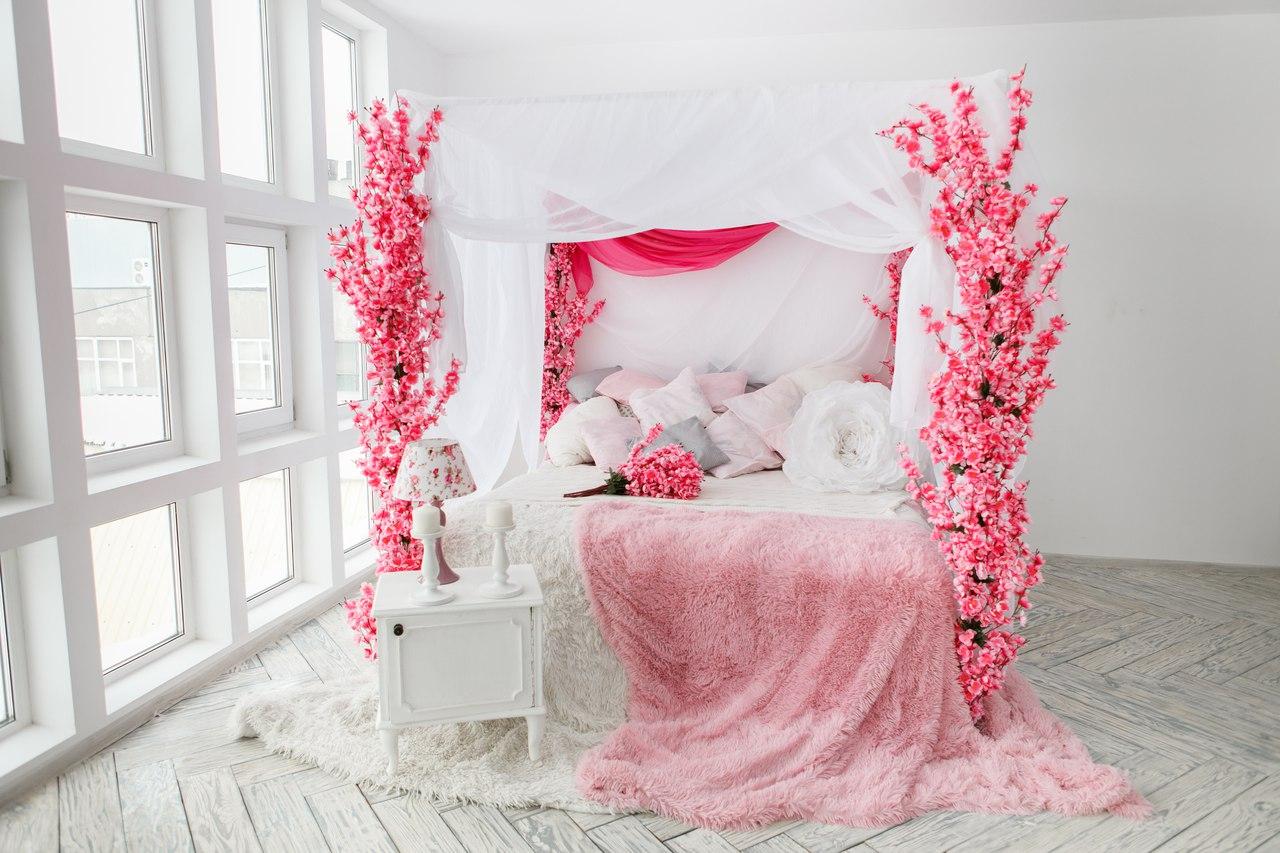 класс вязанию аренда фотостудии кровать чужая дочь родная