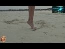 ♛♫♥ Anyosel  Divaiz - When The Sun Rises (Original Mix) (Pulsar Recordings) ♥♫♛