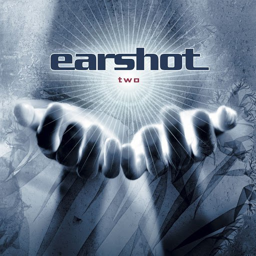 Earshot альбом Two