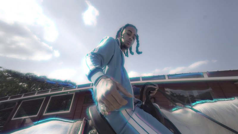 Robb Bank$ – Griffith Did Nothing Wrong