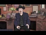 06 Waylon Jennings (Part One)