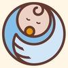 Курсы для будущих мам в СПб | Mom School