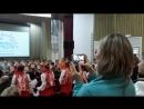 Танцевальная Деревня г. Ковылкино 2018