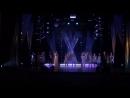 Группа До-МИ-ДЕНС, Выпускной 2018, Diamonds