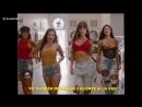 J Balvin, Jowell Randy ft. Nicky Jam, Wisin, Yandel, Ozuna - Bonita remix GlamourTV.uz