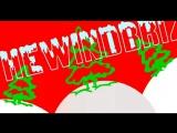 TheWindBriZ Intro-Six