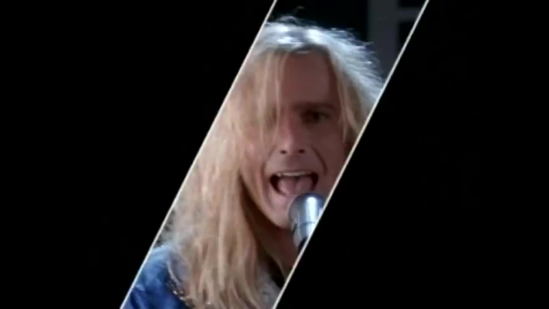 Cheap Trick - If You Need Me (USA/Power Pop/Hard Rock)