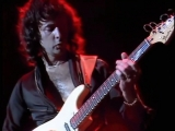 Rock Legacy - Deep Purple - Knocking at Your Back Door (HD) (via Skyload)