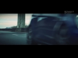Renault Sport R.S. 01 INTERCEPTOR_ a new rapid intervention force