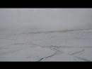 Землетрясение произошло в акватории Байкала